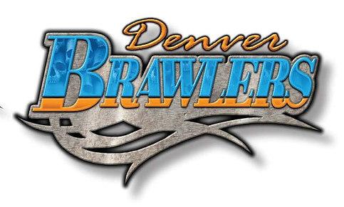 Denver Brawlers.jpg