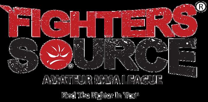 Fighters Source Amateur MMA League