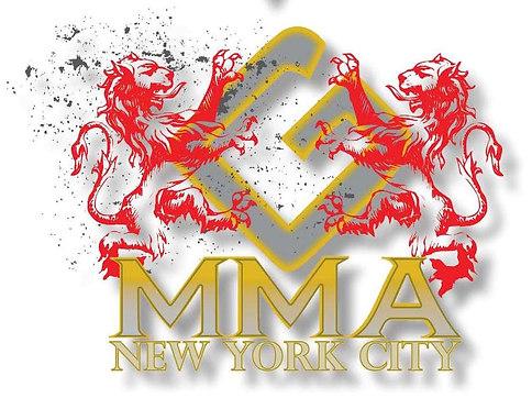 New York MMA.jpg