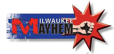 Milwaukee Mayhem.jpg