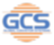 GCS__Blue_OrangeTransparent.png