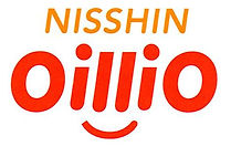 NISSHIN_oillio.jpg