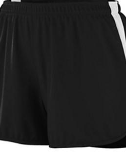 Womens Shorts.PNG
