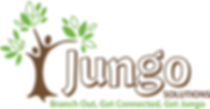 Jungo_logo1.png