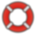 480px-Life_Preserver_no_shadow.svg.png