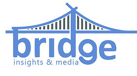 Bridge logo-blue.HighRes.jpg