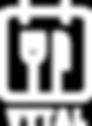 Vytal_Logo.png