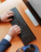 busy-computer-keyboard-hands-2058128.jpg