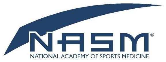 logo_NASM.JPG
