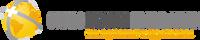 logo_sohf_310px.png