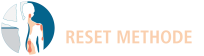 triggerpoint-reset-methode-h56.png