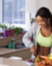 Hoe-voedsel-de-geestelijke-gezondheid-ka