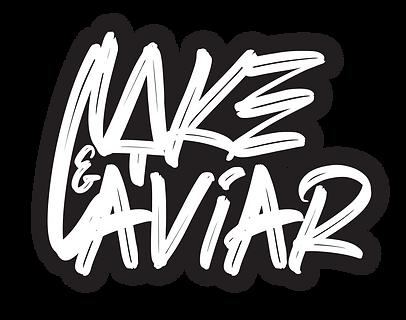 CakeCaviar_Logo-06.png