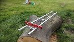 Planking%204_edited.jpg