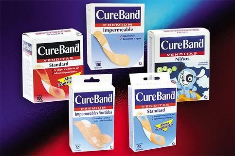 Otros-productos-Curas-768x512.jpg