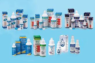 Otros-productos-oftalmologicos3-768x512.