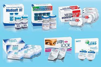 Otros-productos-oftalmologicos-768x512.j