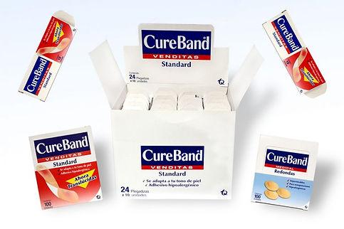 Otros-productos-Curas3-768x512.jpg