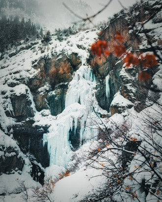 ice Fall1.jpg