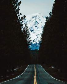 Mt.Shasta.jpg