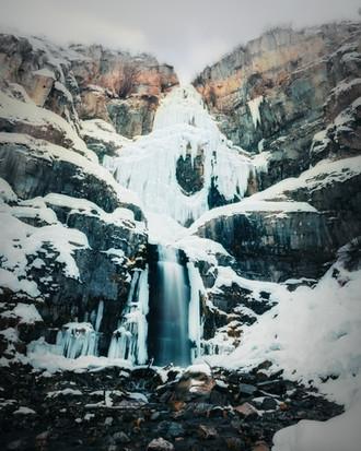 ice Fall2.jpg