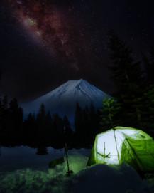 night camp2.jpg
