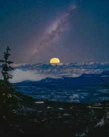 Grand mesa.jpg