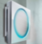 LG ArtCool Klimageräte