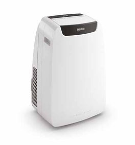 DOLCECLIMA AIR PRO 14.jpg
