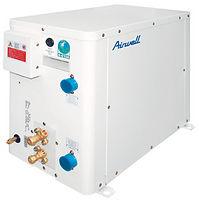 Airwell Kältemaschine
