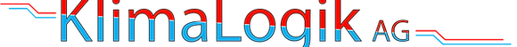 KlimaLogik AG - Logo