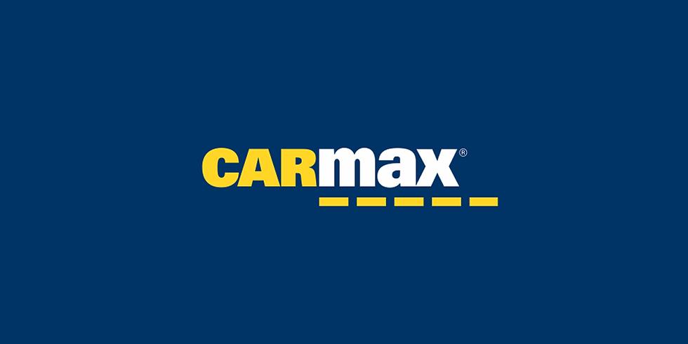 Carmax Analytics Showcase
