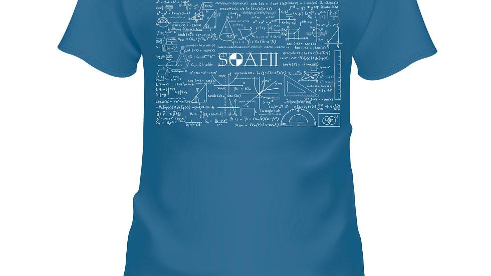 Math SF