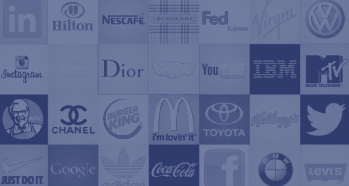 logos-brands_edited.jpg
