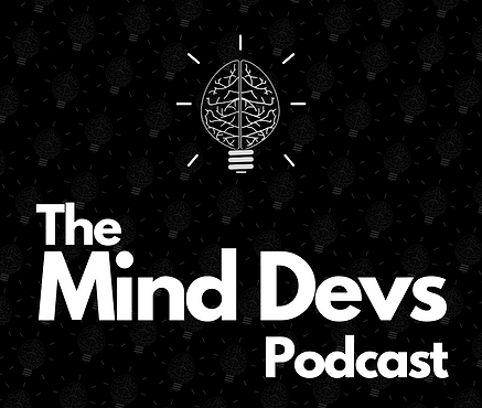 The Mind Dev Experience Logo.png