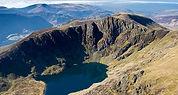 Cregennan Lakes.jpg