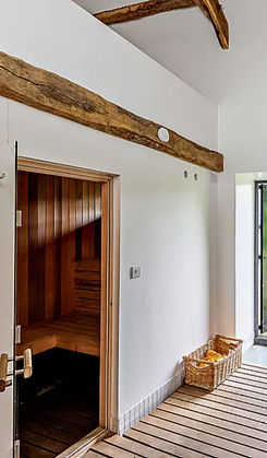 Bryn Adda Sauna.jpg