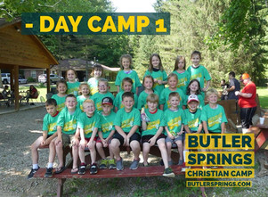 Day Camp 1 18.jpg