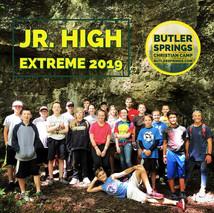 Jr. High Extreme.JPG
