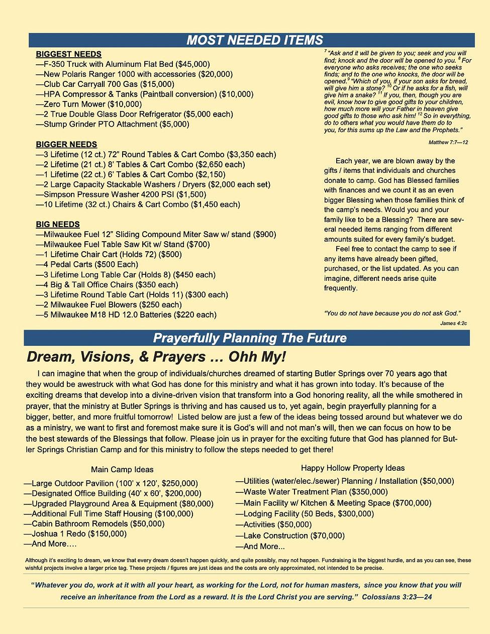 Newsletter 3.jpg