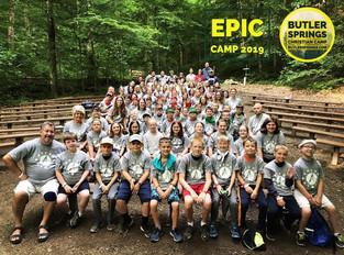 Epic Camp.JPG