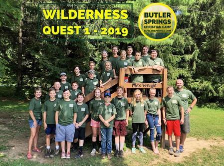 Wilderness Quest 1.JPG