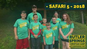 Safari 5 18.JPG