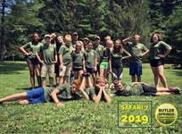 Safari 7.JPG