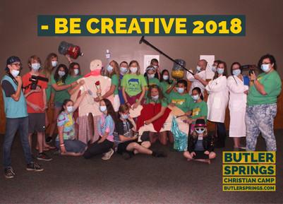 Be Creative 18.jpg