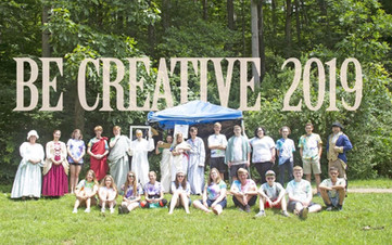 Be Creative.JPG