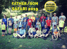 Father Son Safari.JPG