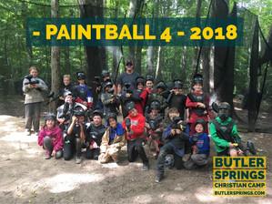 Paintball 4 18.jpg