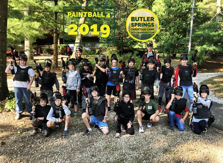 Paintball 4.JPG