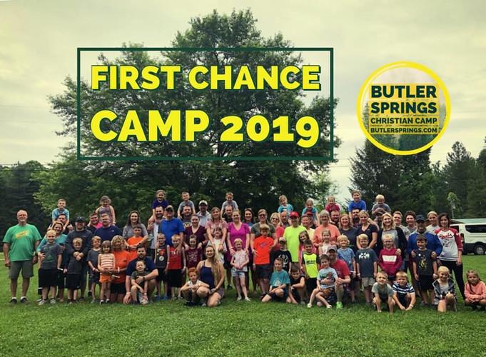 First Chance Camp.JPG